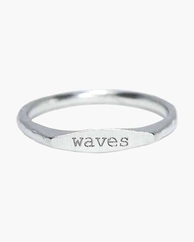 2c87211151890 Shop Women's Jewelry: Fashion & Brand Rings | The Paper Store
