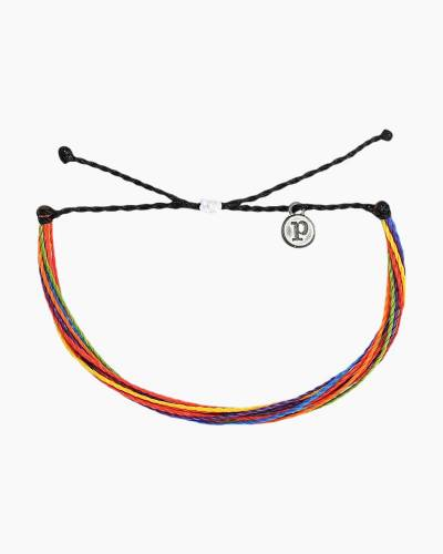 LGBT Pride Awareness Bracelet