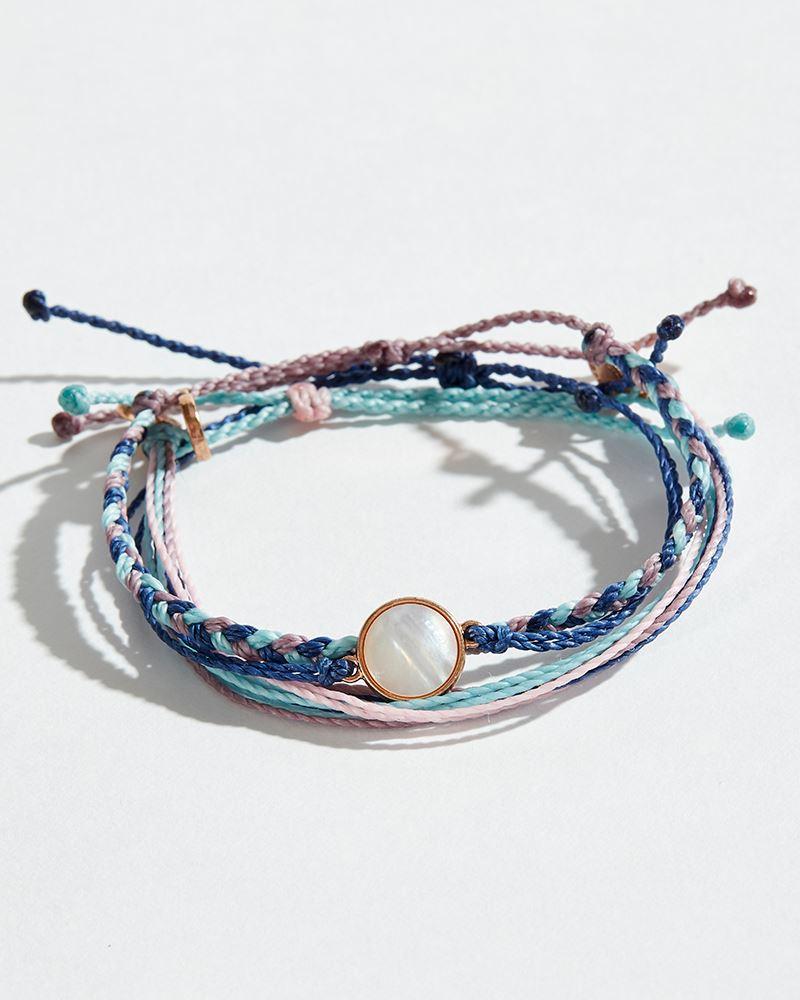 Pura Vida Jewelry Exclusive Northern