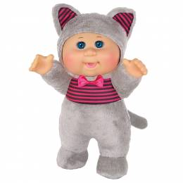 Cabbage Patch Kids Cabbage Patch Cuties Kitty