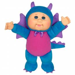 Cabbage Patch Kids Cabbage Patch Cuties Dragon