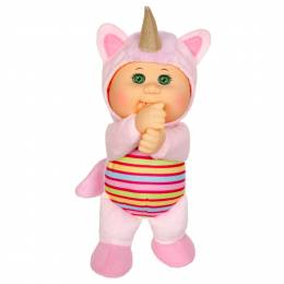 Cabbage Patch Kids Cabbage Patch Cuties Unicorn