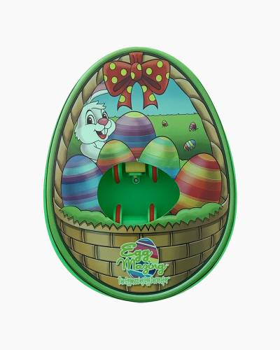 Exclusive Patterned EggMazing Easter Egg Decorating Kit