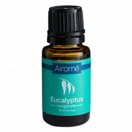 Airome Eucalyptus Essential Oil