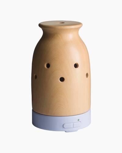Bamboo Essential Oil Mist Medium Diffuser