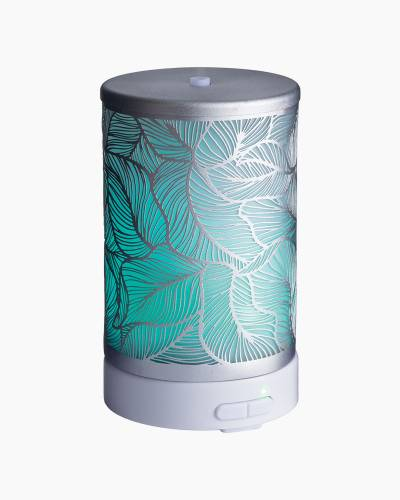 Silverleaf Essential Oil Mist Medium Diffuser