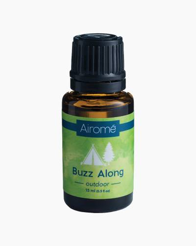 Buzz Along Essential Oil