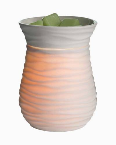 Harmony Illumination Fragrance Warmer