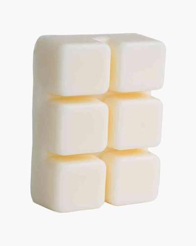 Purify Aromatherapy Wax Melts