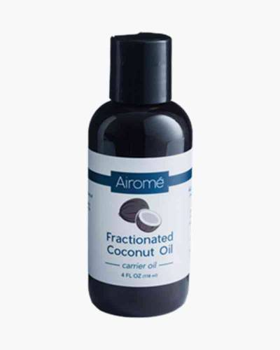 Fractionated Coconut Oil Essential Oil Diluter