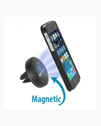 Magnetic Smartphone Car Mount