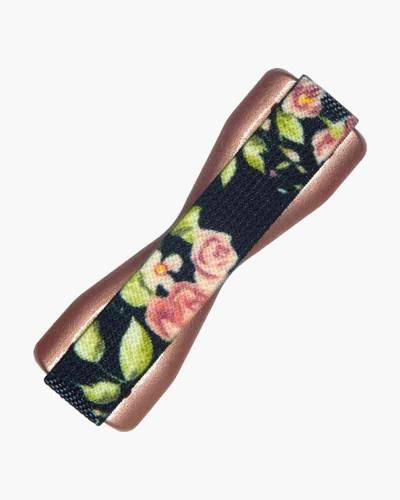 Vintage Rose LoveHandle Phone Grip