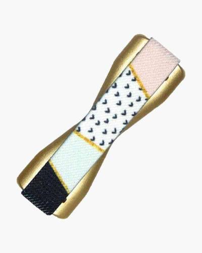 Kaleidoscope LoveHandle Phone Grip