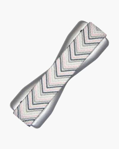 Chic Chevron LoveHandle Phone Grip