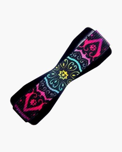 Boho LoveHandle Phone Grip