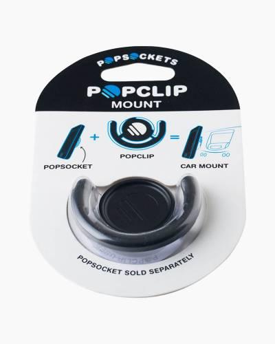 PopClip PopSockets Mount