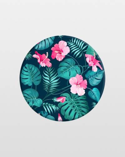 Hibiscus PopGrip