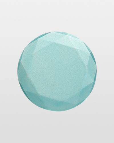 Glacier Diamond PopSockets Phone Grip