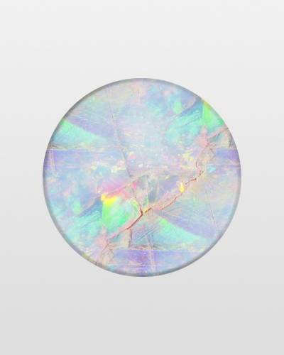 Opal PopSockets Phone Grip