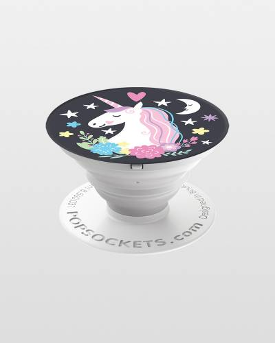 Unicorn Dreams PopSockets Phone Grip