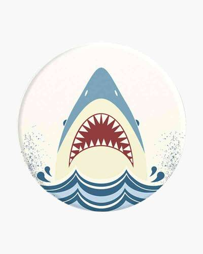 Shark Jump Swappable PopGrip