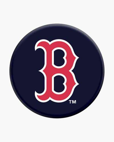 Boston Red Sox PopGrip