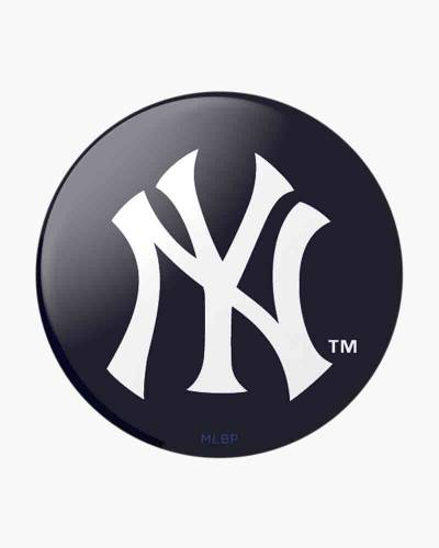 New York Yankees Swappable PopGrip