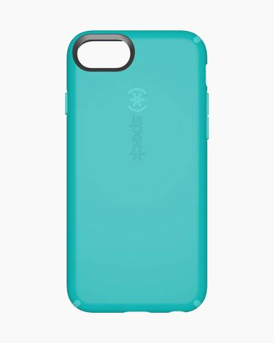 Candyshell Case for iPhone 7S in Teal
