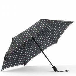 ShedRain WindPro Vented Fashion Umbrella
