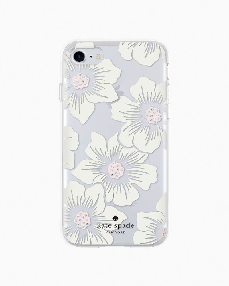 kate spade iphone 7 phone cases