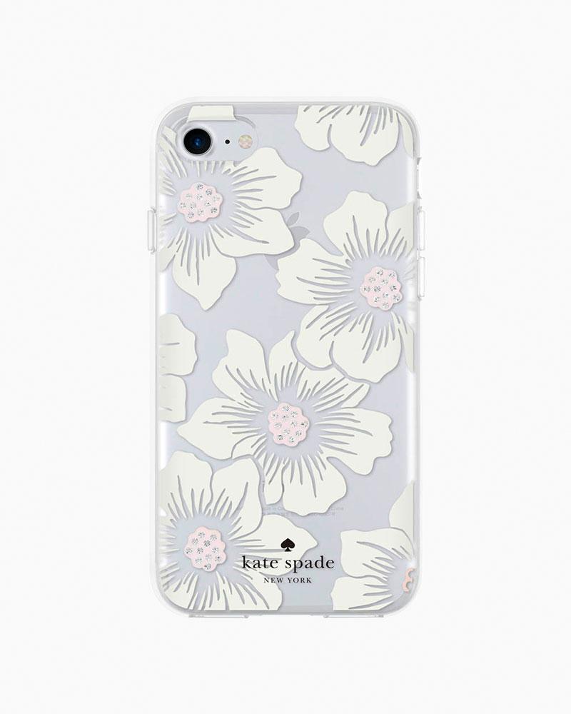 iphone 7 case flowers