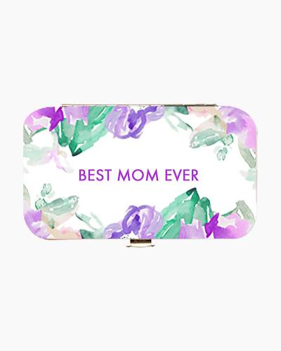 Best Mom Ever Manicure Set
