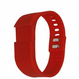 Trendz Mart Fitness Tracker Swappable Band