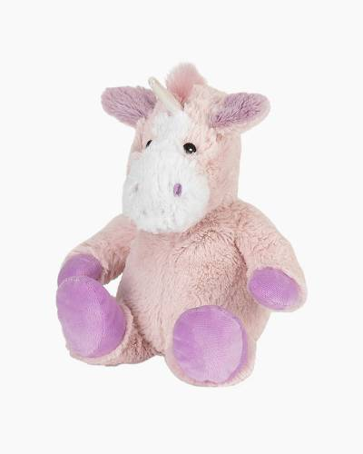 Cozy Unicorn Scented Plush