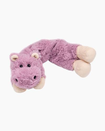 Cozy Hippo Scented Wrap