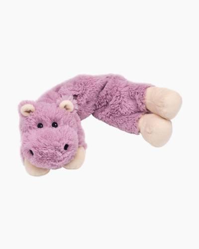 Cozy Hippo Scented Wrap