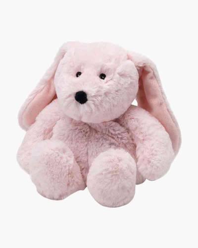 Cozy Bunny Scented Plush