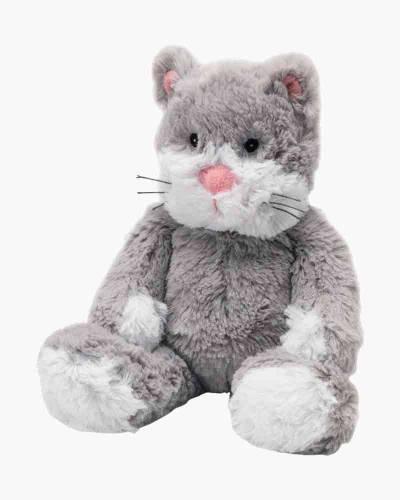 Cozy Cat Scented Plush