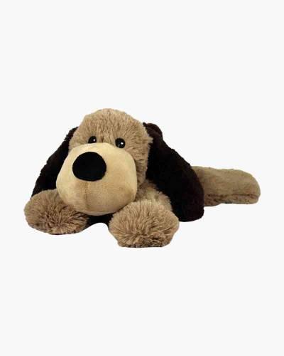 Cozy Dog Scented Plush
