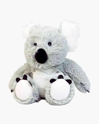 Cozy Koala Scented Plush