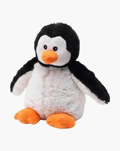 Cozy Penguin Scented Plush