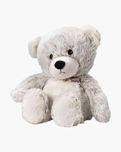 Cozy Marshmallow Bear Scented Plush