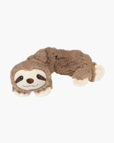 Cozy Scented Sloth Wrap