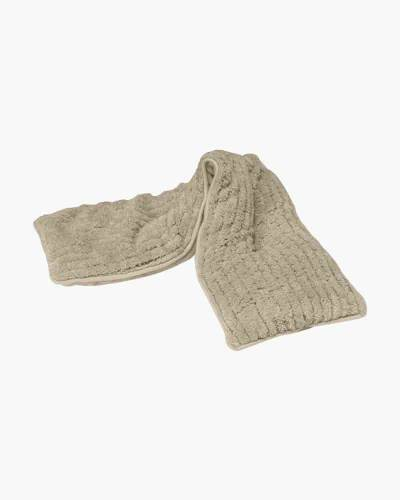 Hot-Paks Lavender Scented Neck Wrap in Grey