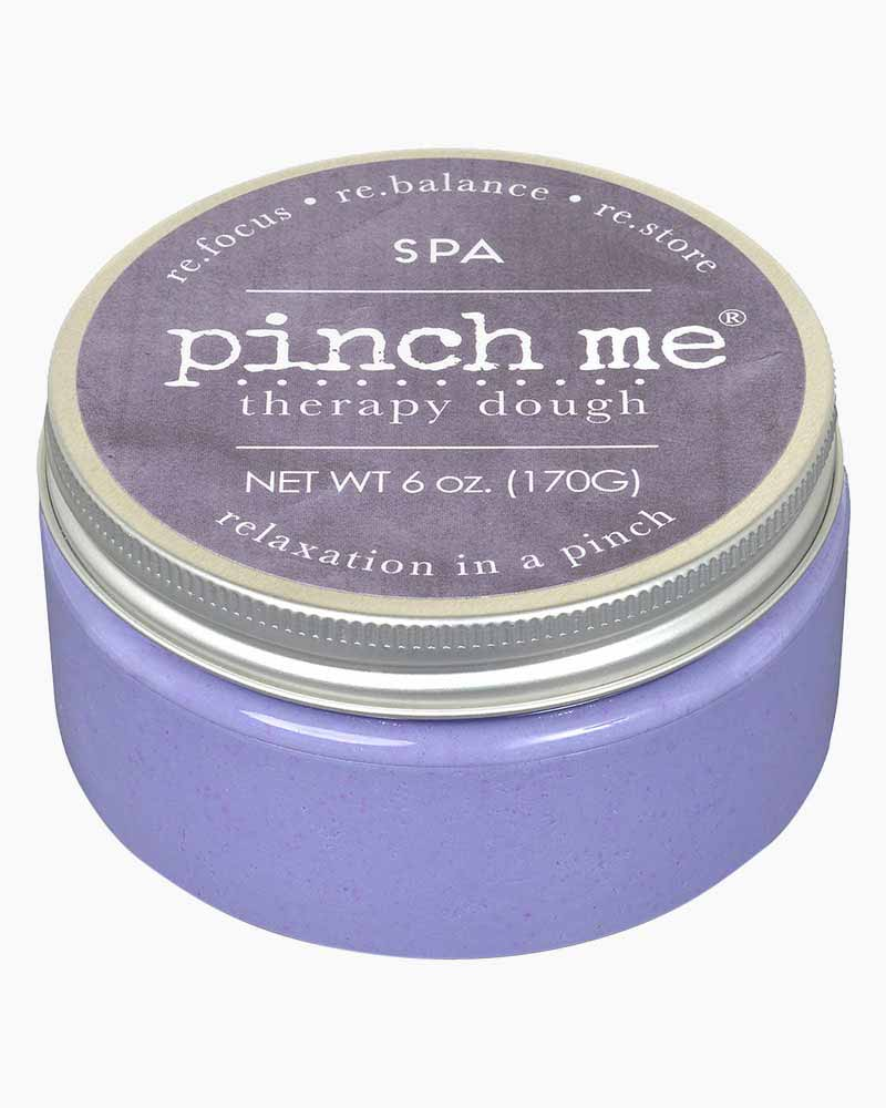 Pinch Me Spa Pinch Me Therapy Dough