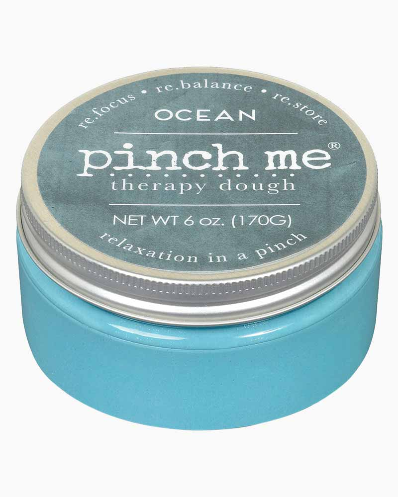 Pinch Me Ocean Pinch Me Therapy Dough