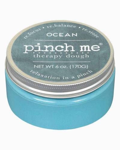 Ocean Pinch Me Therapy Dough (6 oz)