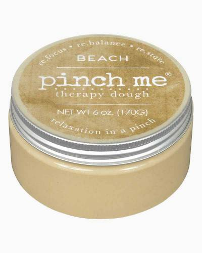 Beach Pinch Me Therapy Dough (6 oz)
