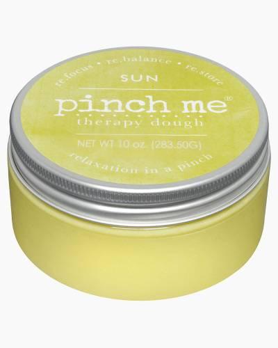 Sun Pinch Me Therapy Dough