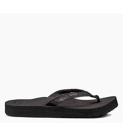 Reef Star Cushion Sandals